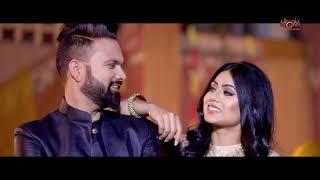 Aaonda Saal - New Punjabi Songs 2018 | Jasprit Monu feat Kamal Khangura | Latest Punjabi Songs 2018