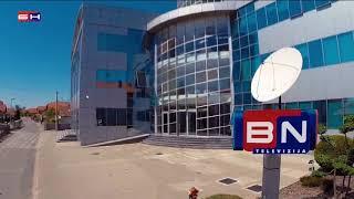BN Gledanost RTVBN