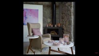 Boyner Evde 2013/14 Sonbahar-Kış Dekorasyon Koleksiyonu