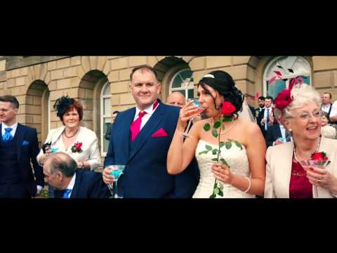 Xxx Mp4 Tracey Andy Wedding Highlights Wedding Videography 3gp Sex