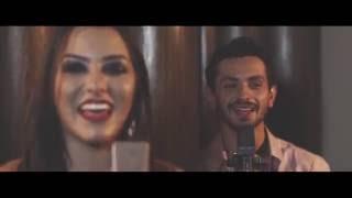 Bianca Costa & Fabiano  (Part. Jeann & Julio) - PERDEU
