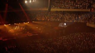 「シャンデリア・ワルツ」from UNISON SQUARE GARDEN LIVE SPECIAL
