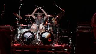 QUEENSRYCHE LIVE