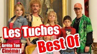 Best Of : Les Tuche, Les meilleurs moments du film Les Tuche De Olivier Baroux
