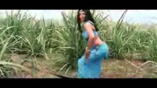 Hum Tumko Nigahon Mein Garv HD   YouTube