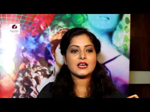 Xxx Mp4 Bhojpuri Actress Sangeeta Tiwari Birthday Party Celebration 2017 With Anjana Singh 3gp Sex