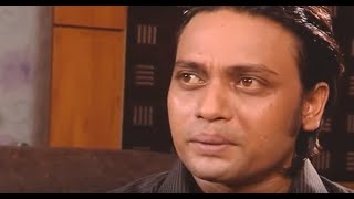 Anisur Rahman Milon - Bangla Natok - Aim in Life