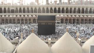 Sallallah Jaane Alam (Maulan Rizwaan Naath Sharif)