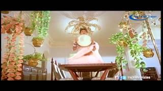 Deiva Kulandai Full Movie Part 9