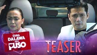 Sana Dalawa Ang Puso April 23, 2018 Teaser