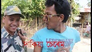 King Takala Deori Video