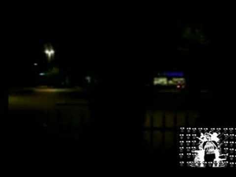 Xxx Mp4 VK Trailer 3gp Sex