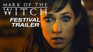 MARK OF THE WITCH - Official International Trailer