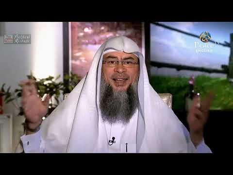Tafseer of Qur'an Ep 04 Surah Naba 5 11