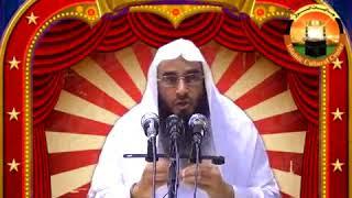 Bangla Tafsir Surah Hood Part-06 By Sheikh Motiur Rahman Madani