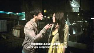 《婚前試愛》(Marriage With A Liar)