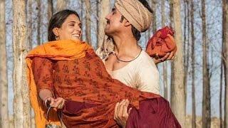 Salamat | SARBJIT | Randeep Hooda, Richa Chadda | Arijit Singh, Tulsi Kumar, Amaal Mallik | Review