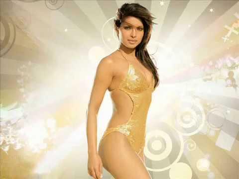Priyanka Chopra Height, Weight and Age