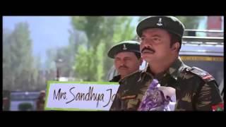 Commando 2 2016 Army Man   Mohanlal   Jiiva   Prakash Raj   Hindi Aran Dubbed From Tamil   5 mp4