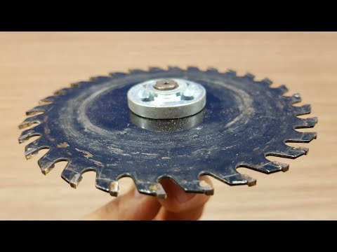 3 Simple Life Hacks With Drill Machine