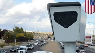 Red-light camera tickets: how to get out of paying and beat these traffic tickets