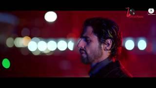 Kaha Jaye Ye Dil Song Ittefaq 2017 Sidharth Malhotra Sonakshi Sinha Official Video Song