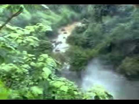 Xxx Mp4 Patalpani Accident Indore India Live 3gp 3gp Sex
