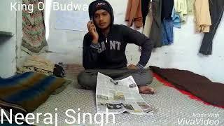 Neeraj Singh Comedy