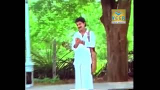 Boeing Boeing Malayalam Movie || Jagathy Comedy Scene ||  Mohanlal , Menaka , Mukesh