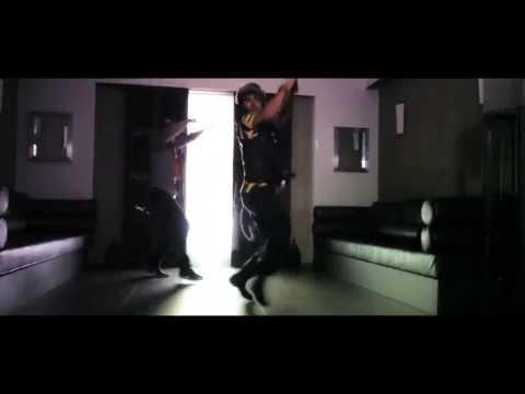 DJ Antoine ft The Beat Shake