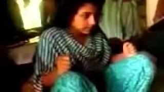 ভয়ঙ্কর জিনের আছর।N..খালী