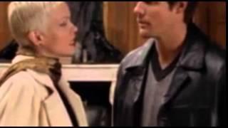 Raven Die Unsterbliche Staffel 1 Folge 15 german deutsch