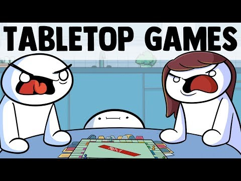 Xxx Mp4 Tabletop Games 3gp Sex