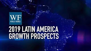 Latin America must diversify beyond commodities to expand regional trade | World Finance