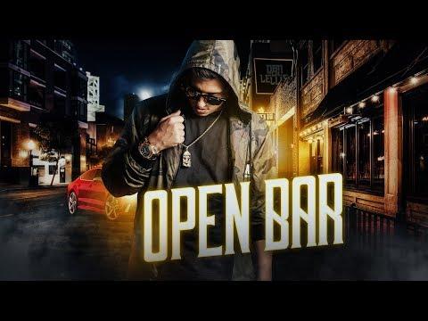 Xxx Mp4 Open Bar Dan Lellis Official Music Video 3gp Sex