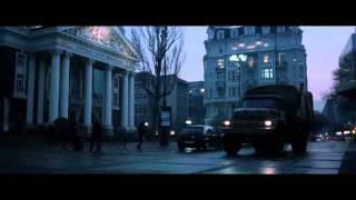 Trailer The Expendables 2 - Eroi de sacrificiu 2