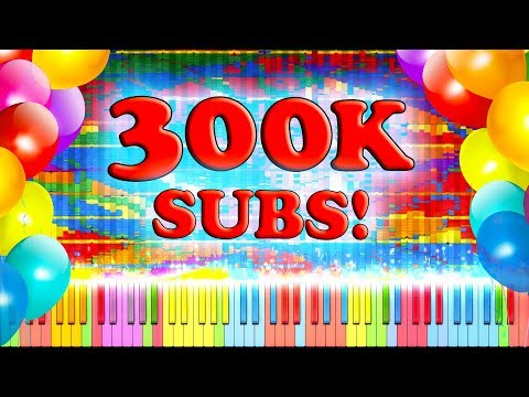 Xxx Mp4 300 000 SUBSCRIBERS 300 000 NOTES 3gp Sex