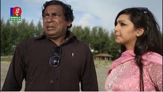 Sikandar Box Ekhon Coxs Bazar | Part-03 | Mosharrof Karim | Prova | Sagar Jahan | Comedy Natok