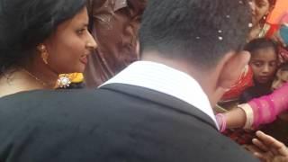 শুভ বিবাহ কুমিল্লা 'মুরাদনগর 'চন্দনাইল এর video
