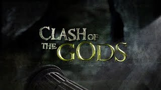 History Channel - Clash of the gods Episode 10 : Thor