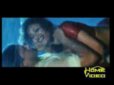 Xxx Mp4 Rachana Hot Romance Odiya Actress 3gp Sex