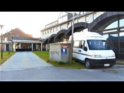 Xxx Mp4 Vadsø Vesisaari Scandic Hotel Finnmark Norway 2015 3gp Sex