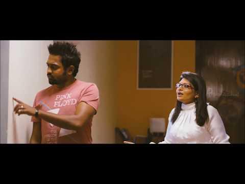Xxx Mp4 Kilipoyi Malayalam Movie Scenes Asif Ali Quits His Job Sandhra Thomas Aju Varghese 3gp Sex