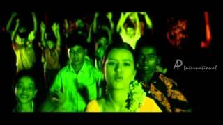 Thiru Thiru- Pidikalae Akka Song