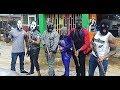 Download Video Download Ole Mefa - Latest Yoruba Movie 2018 Drama Starring Bimbo Akinsanya | Bisola Badmus | Murphy Afolabi 3GP MP4 FLV