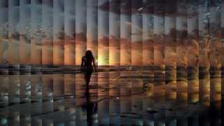 Christina Perri - A Thousand Years Subtitulado Español