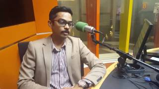 Vellai Nigalchi With Tax Consultant