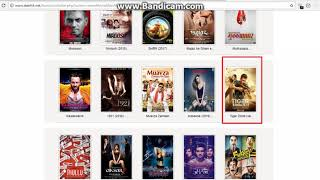 New Full Free Movies Bollywood,Hollywood,Lollywood hindi urdu Watch Recent Releases Hit 2018