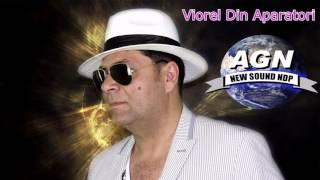 VIOREL DIN APARATORI - IMI VINE SA BEAU SA MOR (2015 LIVE COLAJ ASCULTARE)