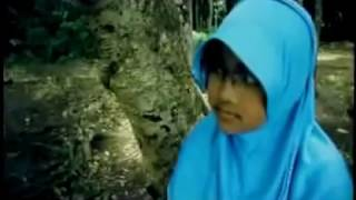 Ceng Zam zam - Adlfaita (Album Sholawat Terbaru)
